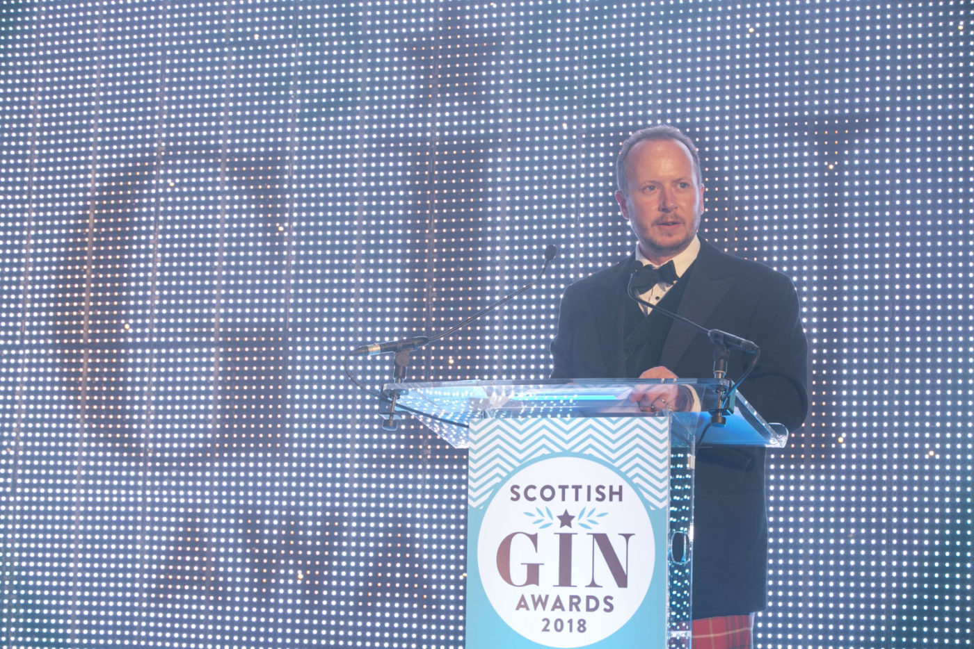Scottish Gin Awards 2020 Finalists Revealed – Did Your Favourite Make The List? photo