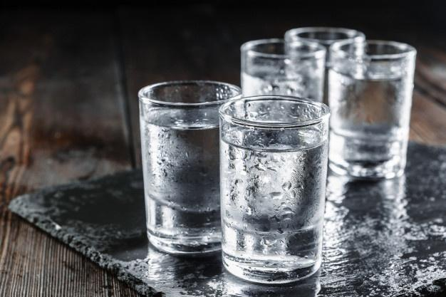Latest Research On Vodka Market With Top Key Players: Belvedere Vodka, Bacardi, Brown-forman Constellation Brands, Inc photo
