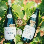 De Wetshof Confirms Chardonnay Top-Status With Two Veritas Double Gold Medals photo