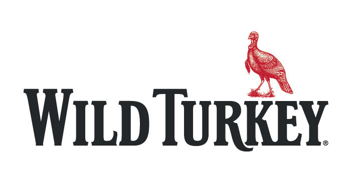 """Matthew Mcconaughey And Wild Turkey® Honor Local Legends Through Annual """"with Thanks"""" Partnership photo"""