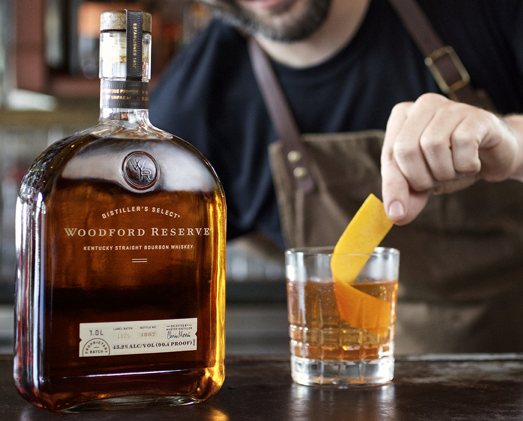 Get Your Old Fashioned Gift Pack Now! photo
