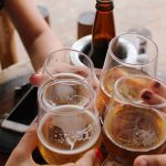 How to Drink Responsibly and Still Enjoy Alcohol photo