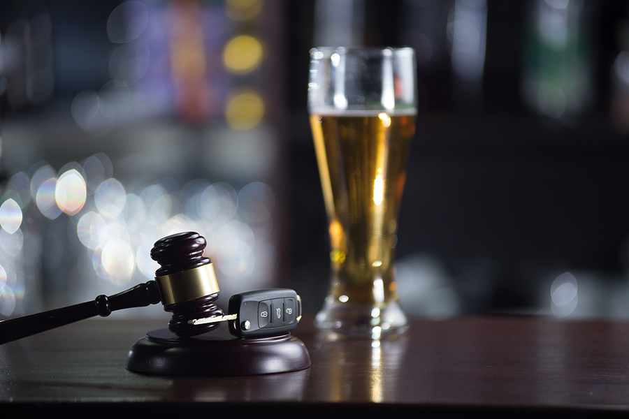 How To Choose The Right Dui Lawyer photo