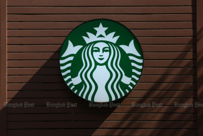 Starbucks To Bring Its Lattes And Frappes To Laos Next Year photo