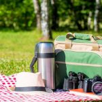 The Best Drinks For Cooler Bags photo