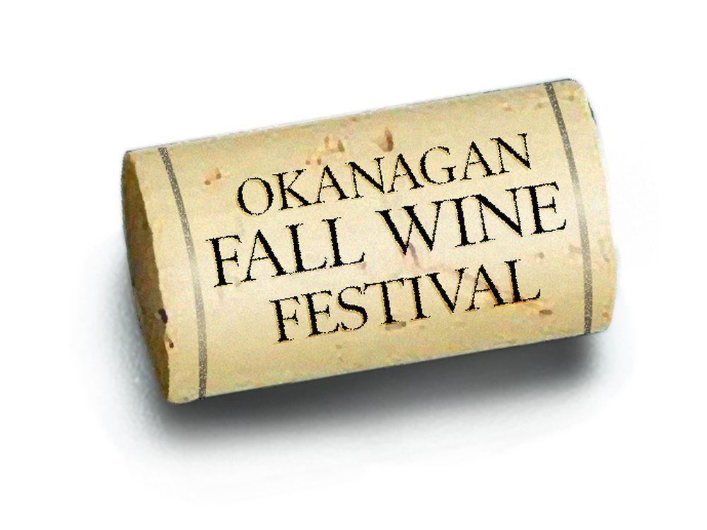 Oleksyn: Honouringbritish Columbia's Best Wines photo