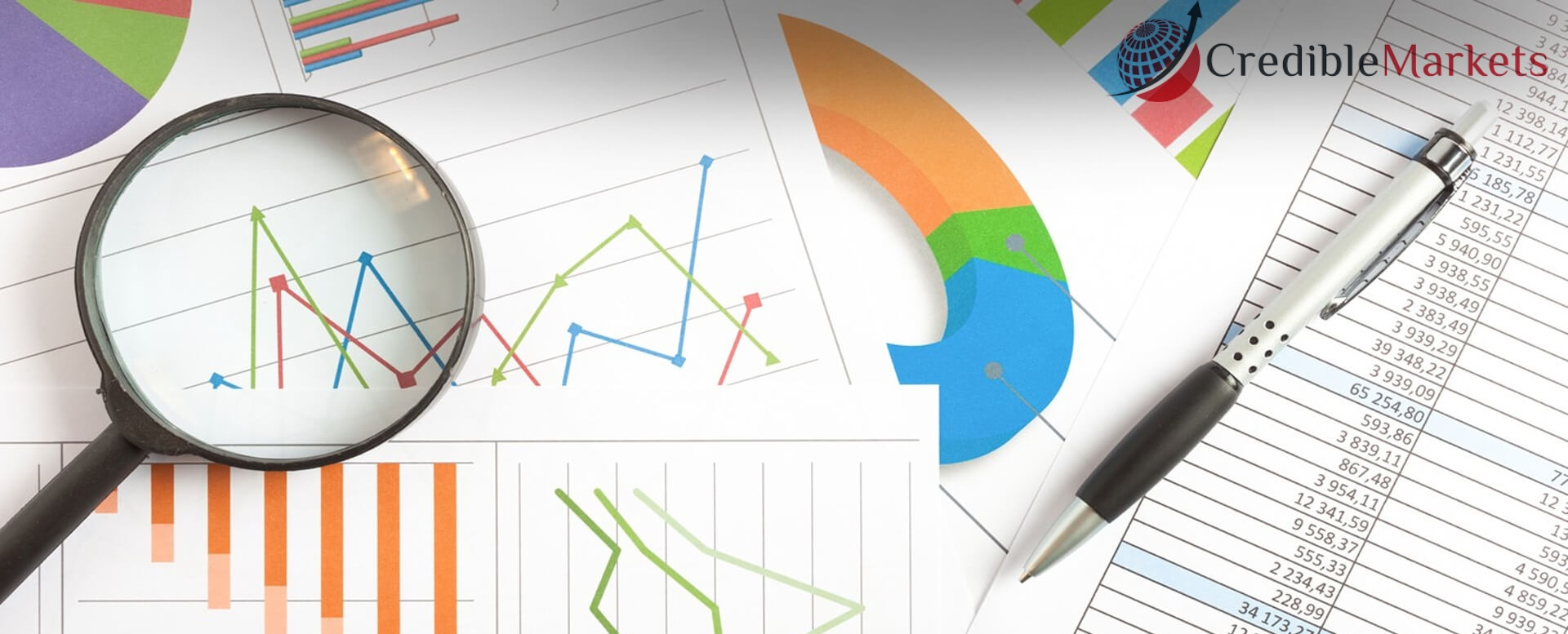 Icewine Market Report 2020 Current Trends, Future Aspect Analysis By Top Competitors: Inniskillin, Pillitteri Estates, Pelee Island, Peller Estates, Kittling Ridge, Reif Estate Winery – Canaan Mountain Herald photo