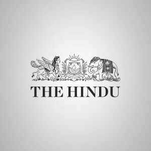 'mullaperiyar Project Will Solve Drinking Water Shortage In City' photo