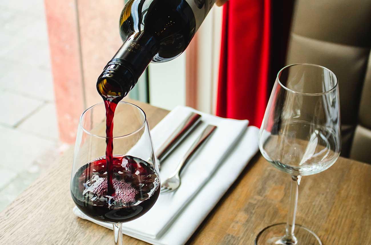 Top 10 Prescient Cape Bordeaux Red Blend Report 2021 photo