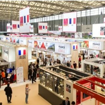 Prowine China Ends On A High Note photo