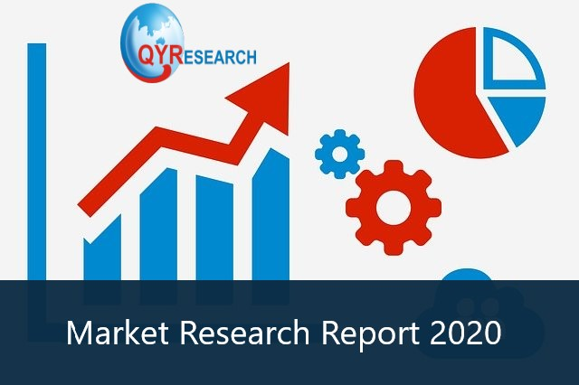 Bottle Redesign Service Market Is Set To Grow By Top Players:     Coca-cola Company, Pepsico Inc, Bisleri, Absolut Vodka, Amul, The Hershey Company, … Bottle Redesign Service – Technoweekly photo