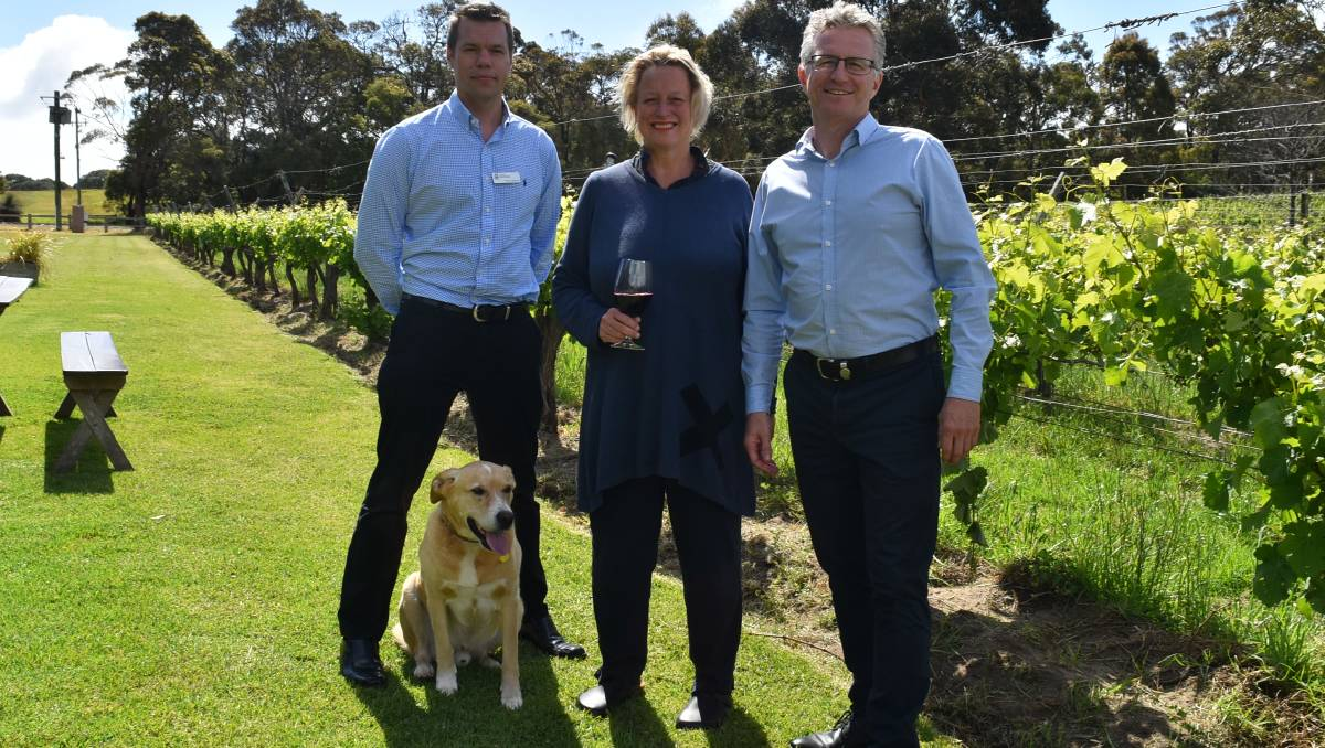 Funding Program Open For Agrifood And Beverage Businesses photo