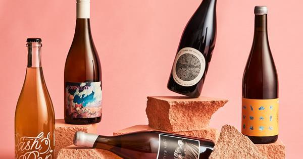 5 Next-gen Australian Winemakers To Watch photo