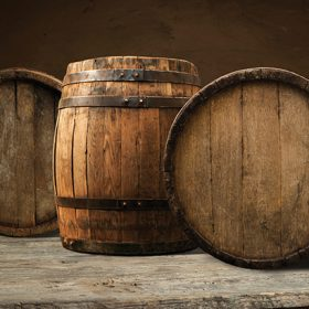 Whisky Made In 2020 'most Valuable In History' photo