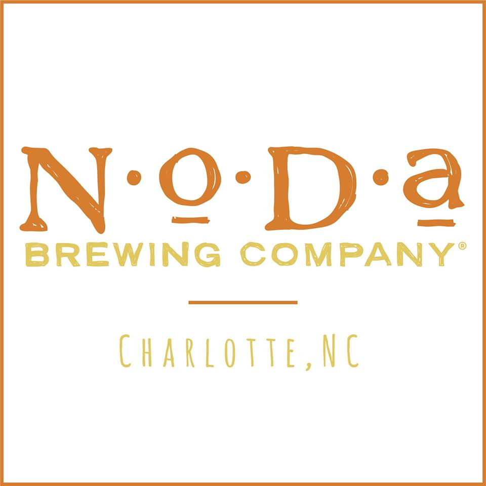 Noda Brewing Adds Distribution To The Triad Region Of Nc photo