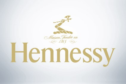 Moet Hennessy Confirms Jasmin Allen As Next Hennessy Lead In Us photo