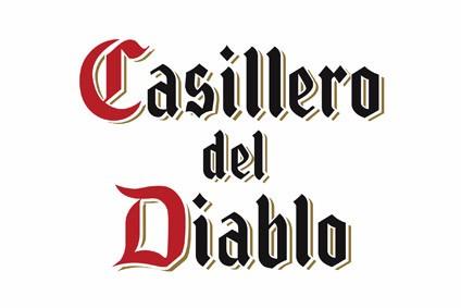 Concha Y Toro Extends Casillero Del Diablo Partnership With Sky Cinema photo