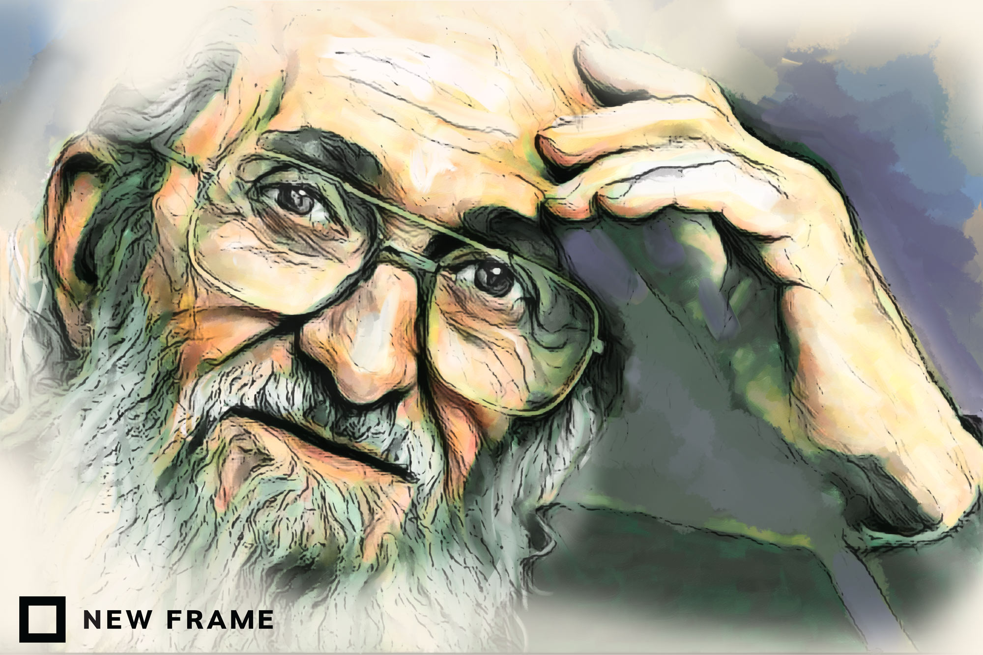 Paulo Freire And Popular Struggle In South Africa photo