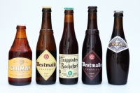 Caesar Cervisia: If You Want To Ring In The New Year With Beer Rather Than Champagne, Belgian Brews Are Ideal For Celebration photo