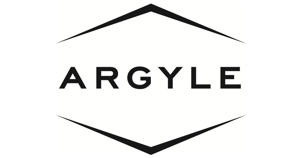 Argyle Winery Introduces Ojo Brilloso Wines To Promote Diversity, Health And Education In The Workplace photo