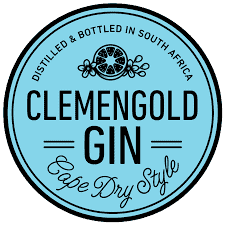 Clemengold Gin, Author At The South African photo