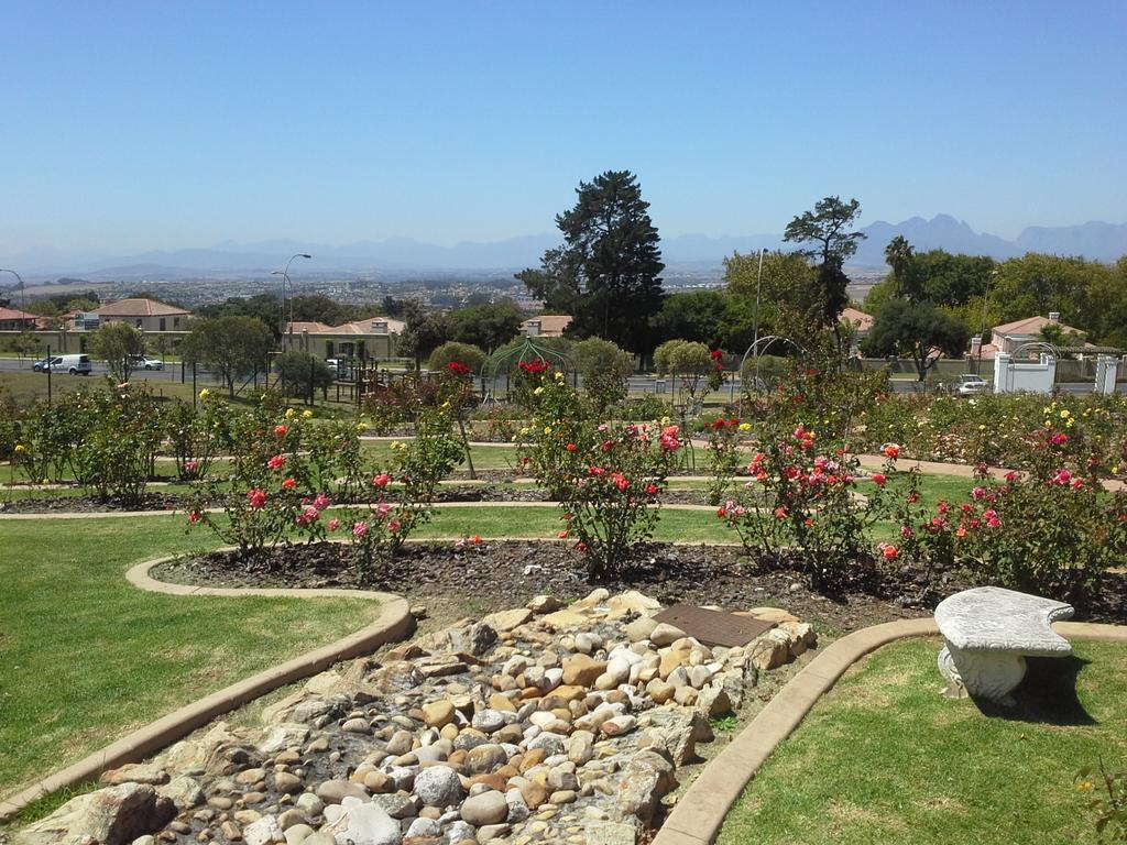 The Top 7 Must-do Things In And Around Durbanville photo