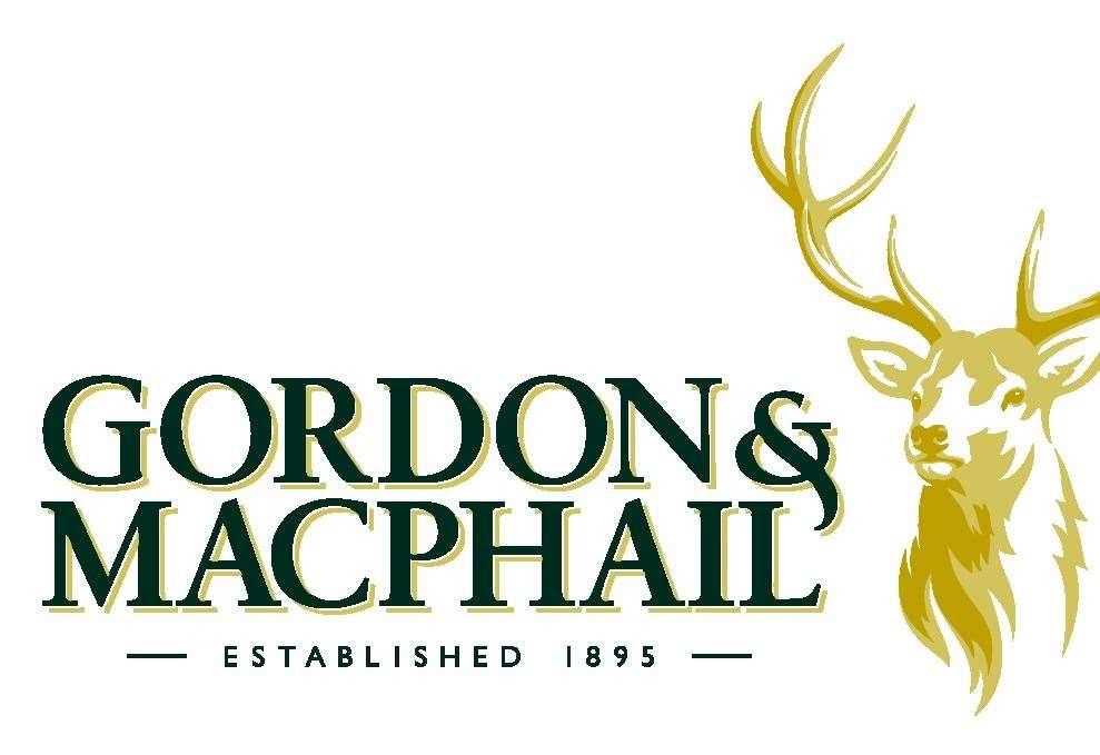 Gordon & Macphail Records Sales Drop photo