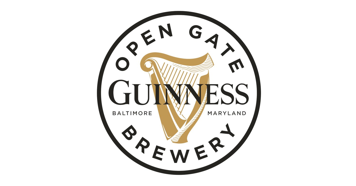 Guinness Open Gate Brewery Announces $1 Million Fund Focus For Baltimore's Black Community photo