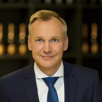 Henkell Freixenet Ceo Reflects On 2020's Challenges As It Looks To 2021 photo