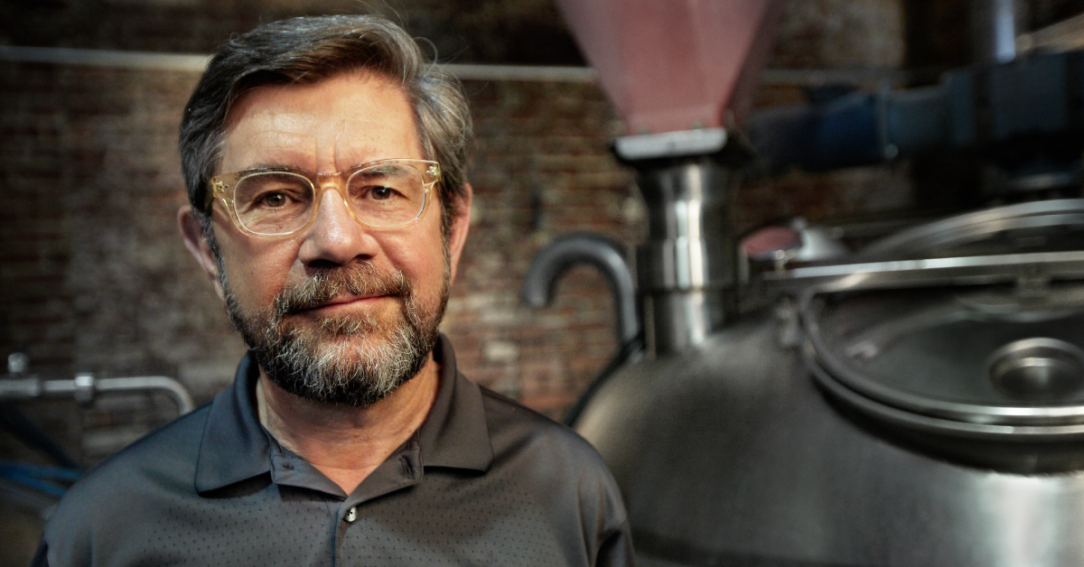 Brooklyn Brewery Co-founder Steve Hindy To Retire At End Of 2020 photo
