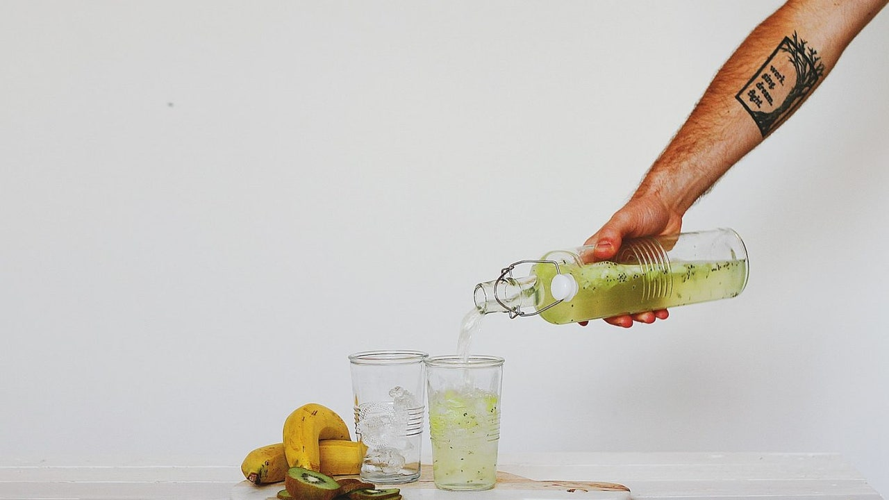 3 Indian Tonic Brands That Pair Perfectly With Gin And Tequila photo