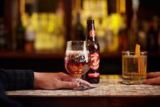 Scottish Beer Maker Innis & Gunn Hires Uk Pr Agency photo