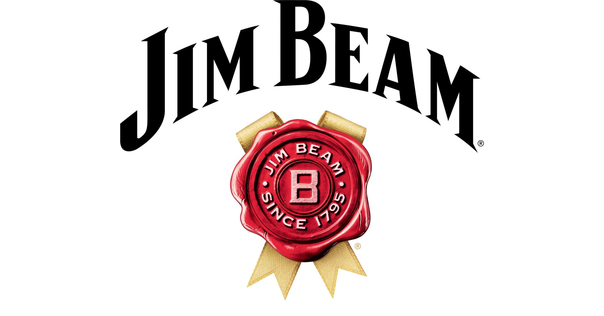 "Jim Beam® Bourbon Is Spreading Kentucky Cheer Through A One-of-a-kind, Distillery-inspired ""beam Snow Globe"" Experience photo"