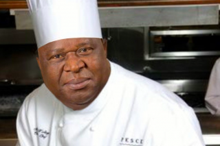 'applications Open'- Tito Mboweni Needs An Assistant Chef photo