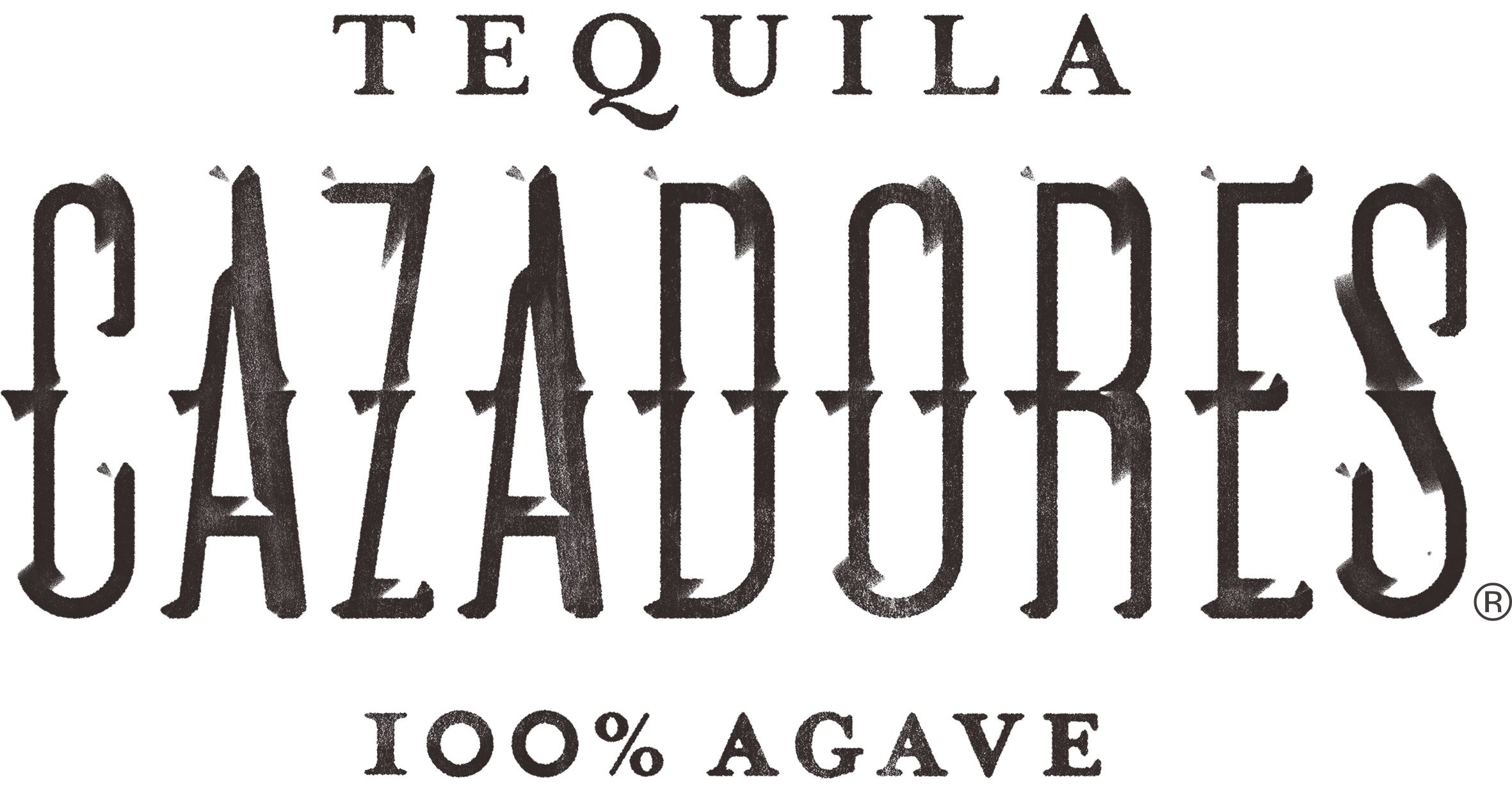 Tequila Cazadores® Invites Tequila Drinkers To Explore New Holiday Traditions At Home photo