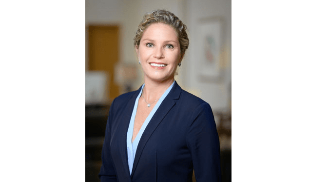 Opus One Welcomes New Director Of Hospitality photo