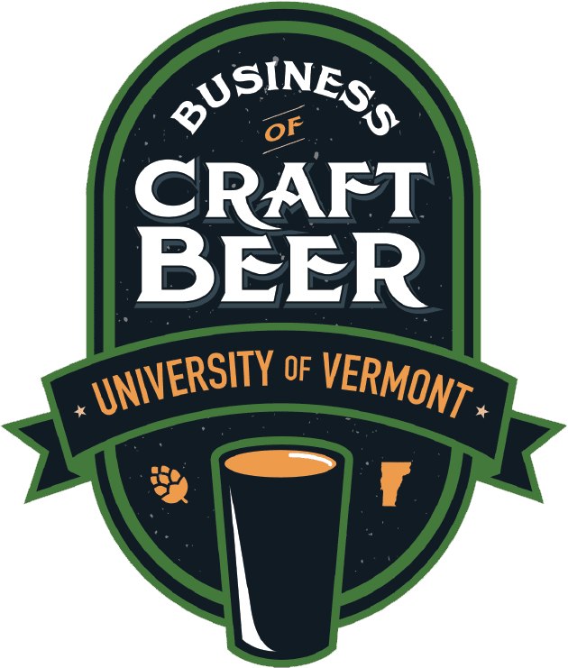Mike Gerhart Joins University Of Vermont Business Of Craft Beer Program As Instructor photo