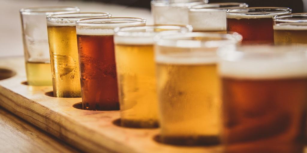 New Beer Releases: December photo