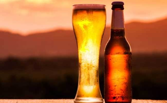 How Carlsberg, Sabmiller And United Breweries Fixed Beer Prices In India photo