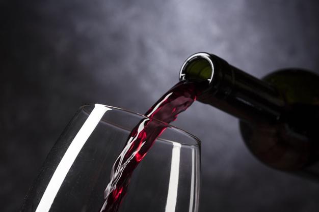 Premium Napa Valley Wines photo