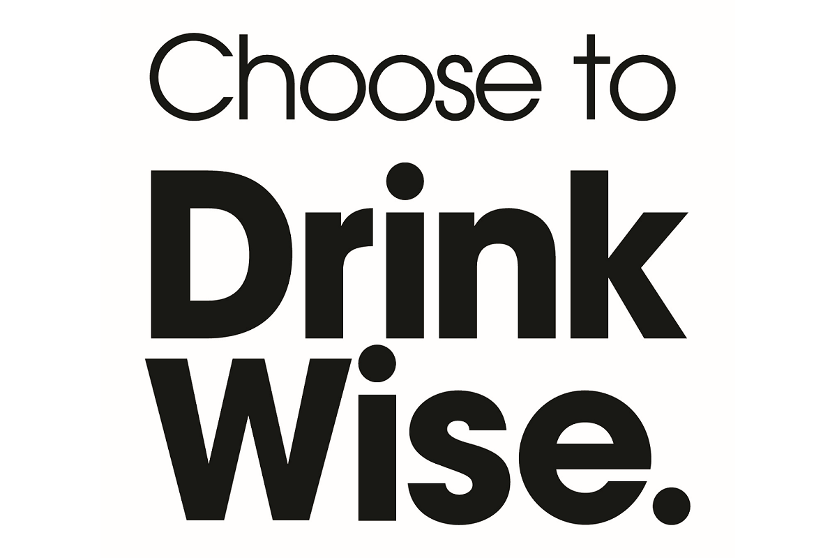 Drinkwise And Retail Drinks Australia Launch New National Moderation Campaign photo
