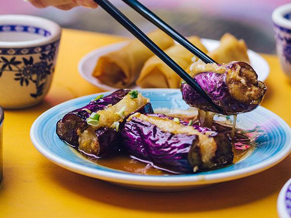 Friday Takeaways: 5 Great Dim Sum Spots For A Dumpling Feast photo