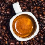 How To Make Espresso At Home photo