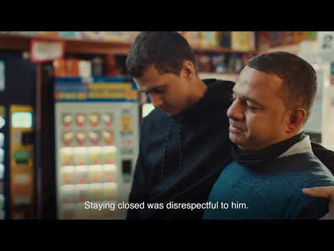 Pepsi Gives Back To New York City Bodegas And Shoppers This Holiday Season photo