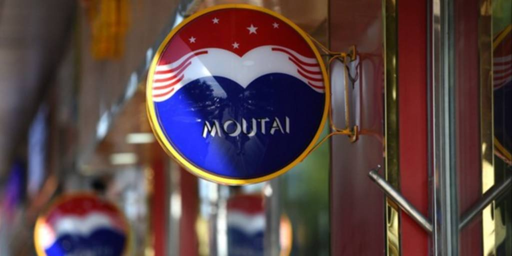 Moutai Shareholders To Sue Distiller For $120m Government Donations photo