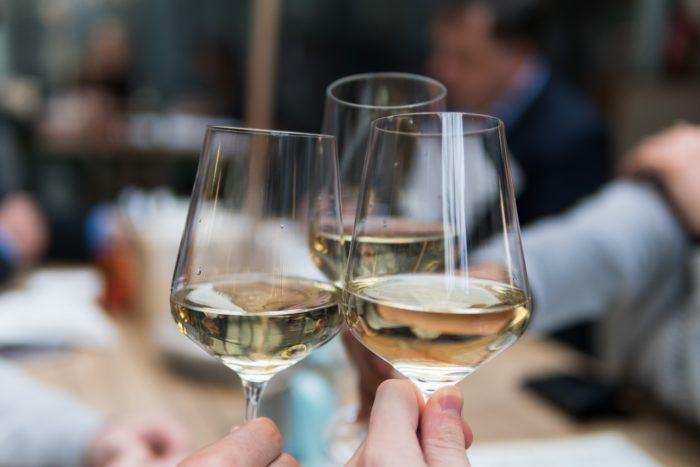 De Wetshof Confirms Chardonnay Top-status With Two Veritas Double Gold Medals photo