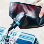 This Flexible Wine Carrier Is A Must For Travellers Who Love Booze photo