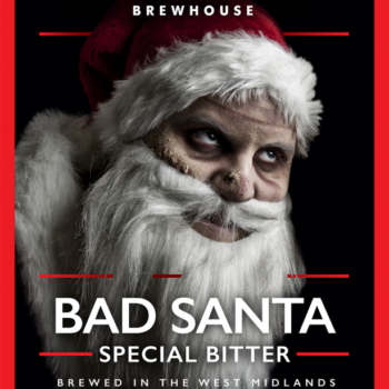 Holiday Hops: The 12 Beers Of Christmas photo