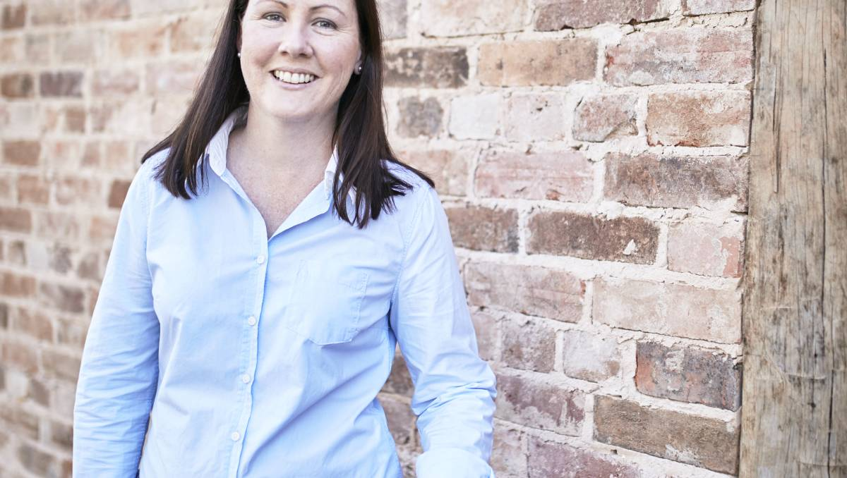 Wine Industry Honour For 'brilliant Contributor' photo
