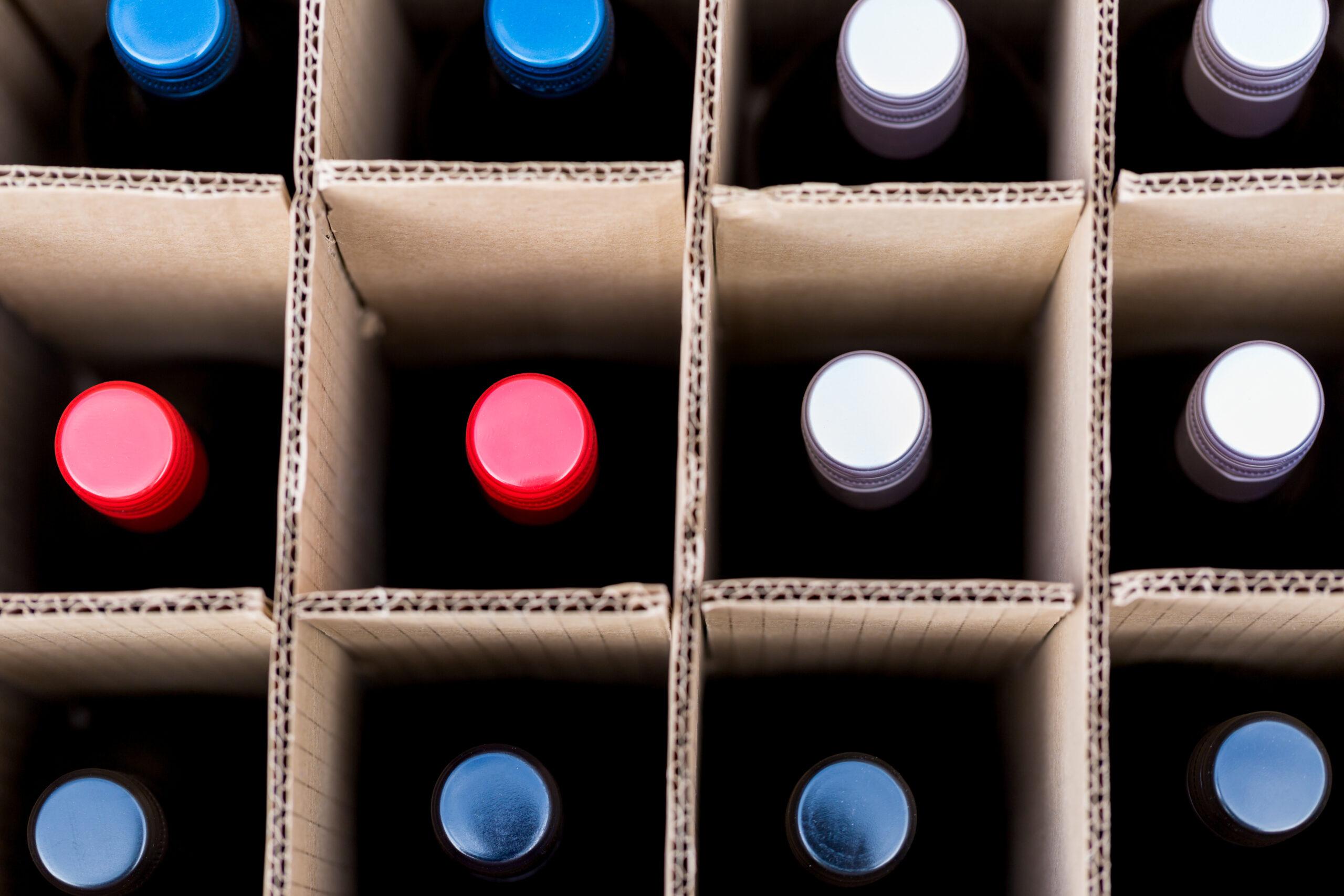 Vinography Unboxed: Week Of 12/13/20 : Vinography photo